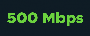 $90.00
